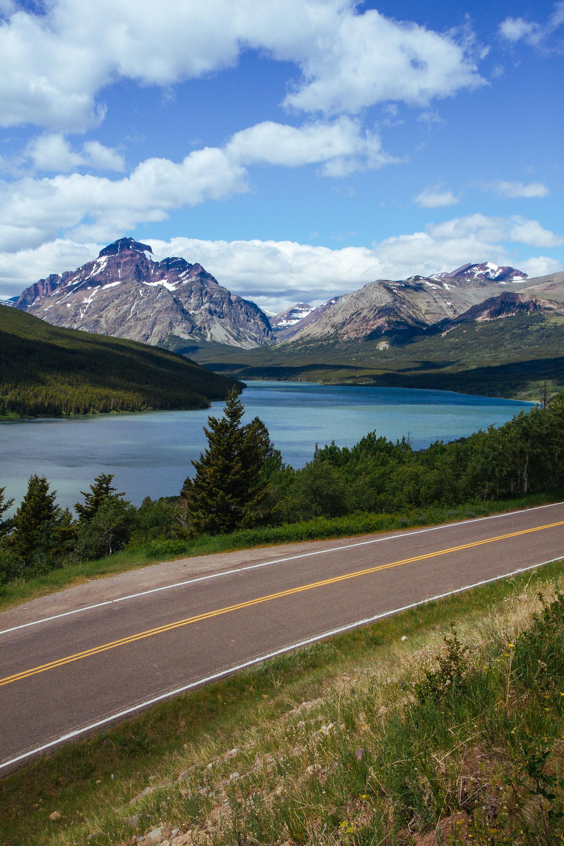 Montana_061215-23.jpg