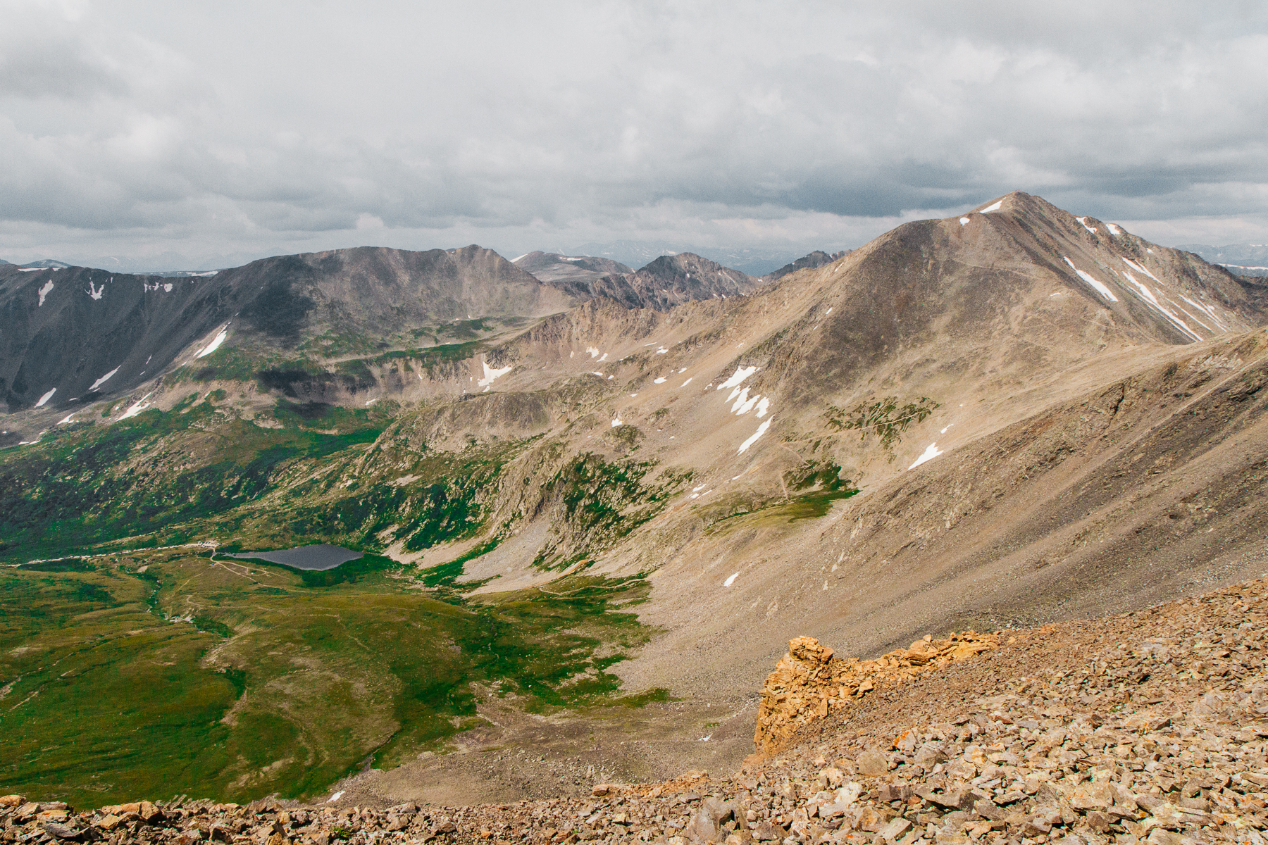 Colorado_14ers__Canon_July17_16.jpg