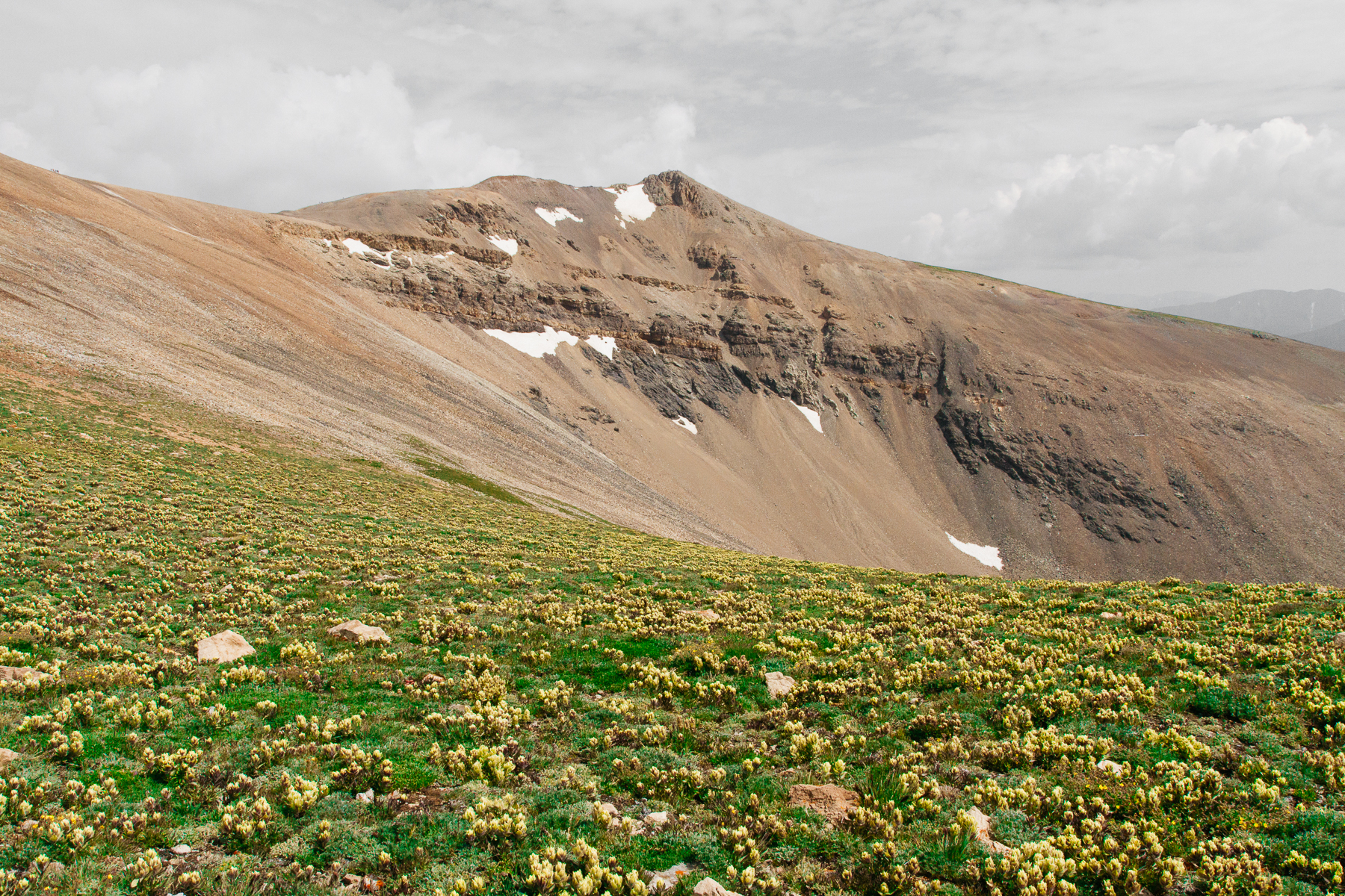 Colorado_14ers__Canon_July17_53.jpg