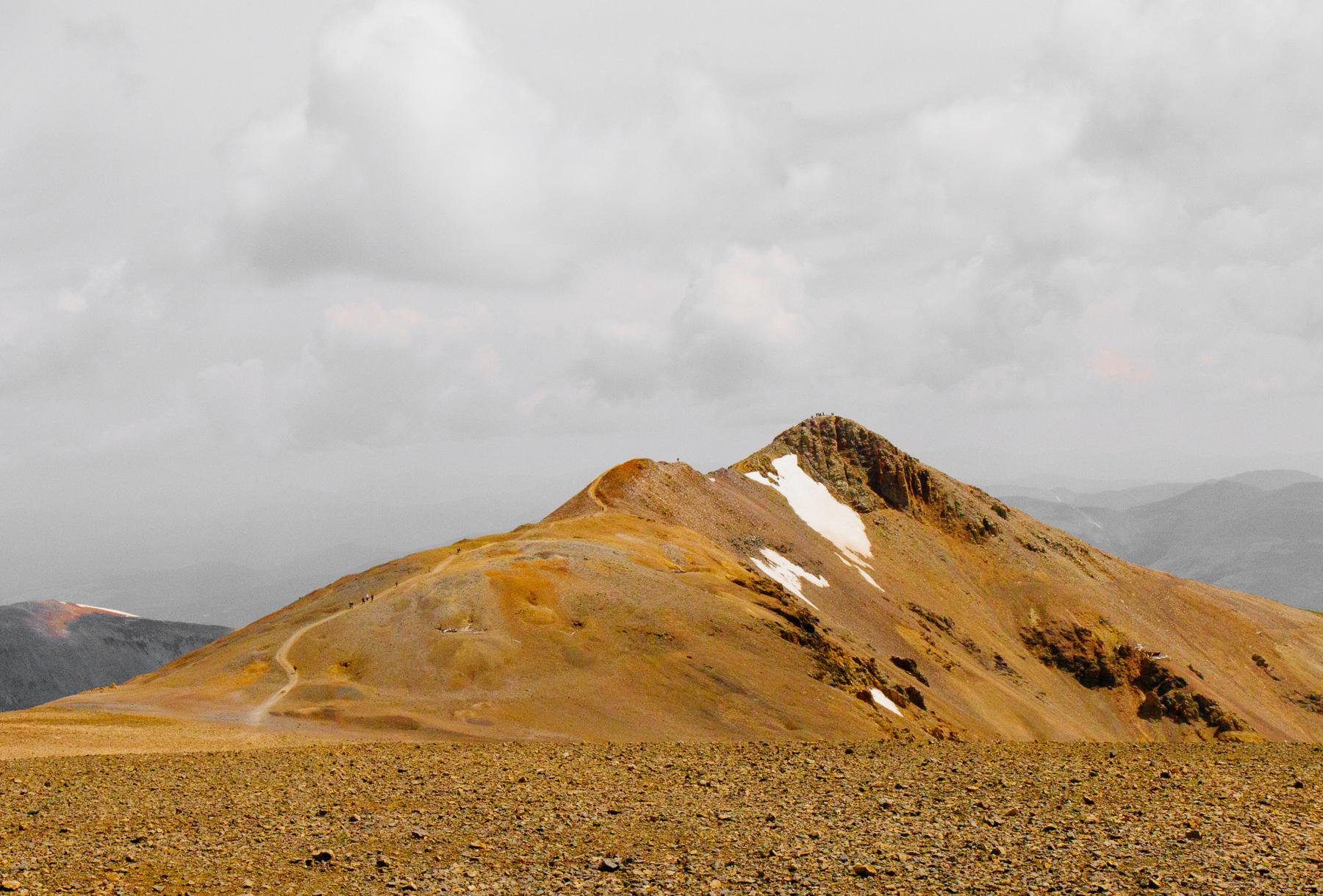 Colorado_14ers__Canon_July17_60.jpg