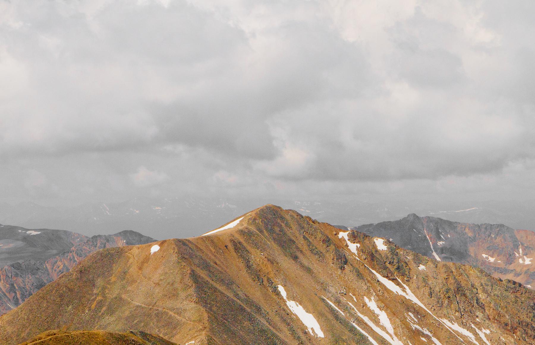 Colorado_14ers__Canon_July17_66.jpg