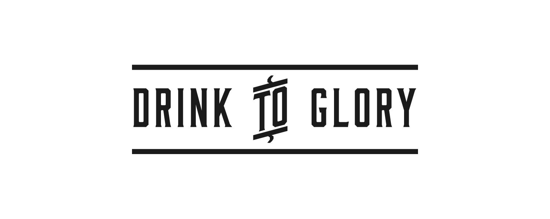DrinktoGlory-01.jpg