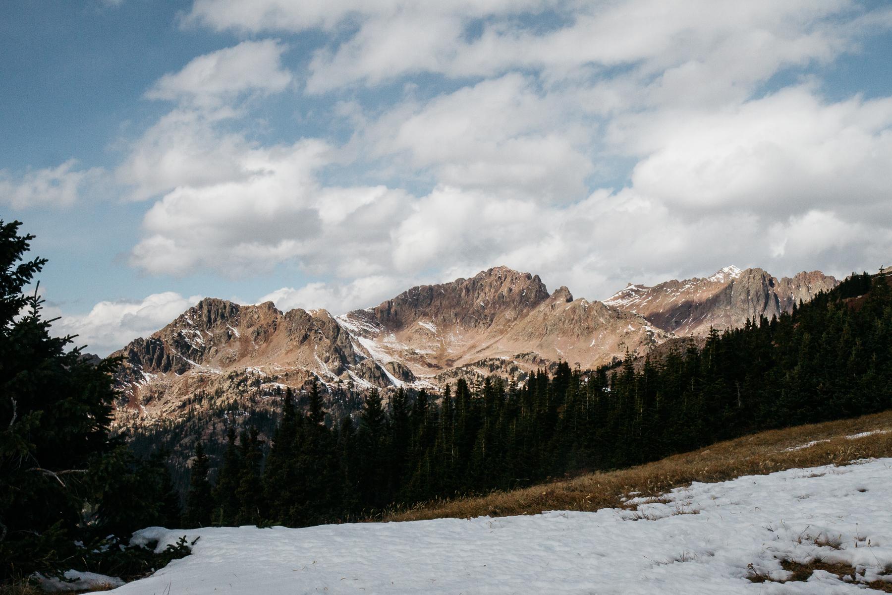 Colorado2017_RedBuffalo_0255.JPG