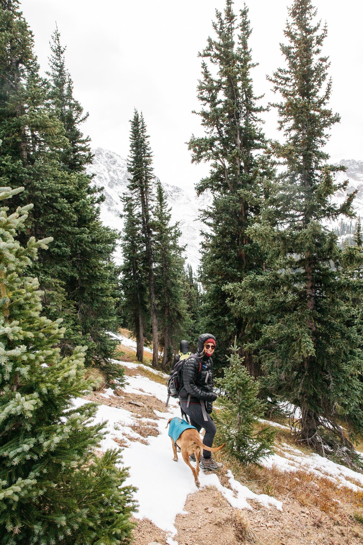 Colorado2017_RedBuffalo_0284.JPG
