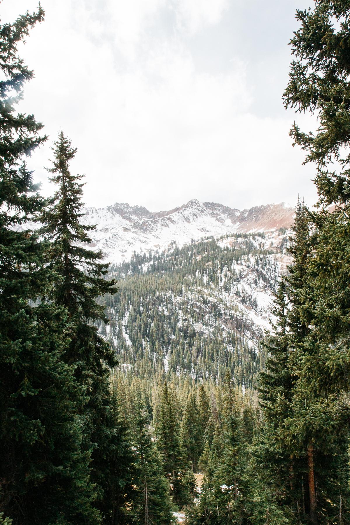Colorado2017_RedBuffalo_0345.JPG