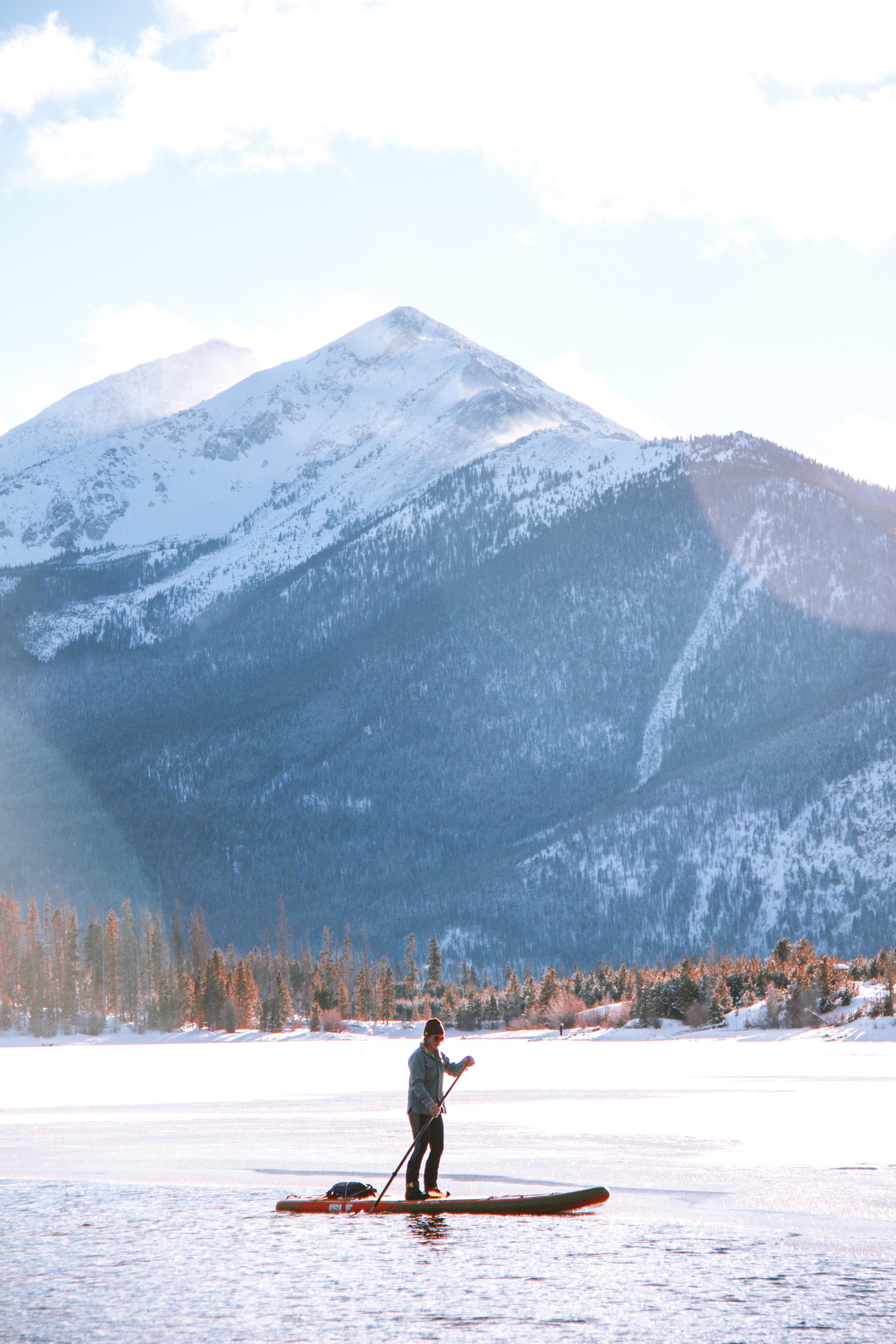 Colorado2018_Canon_505.JPG