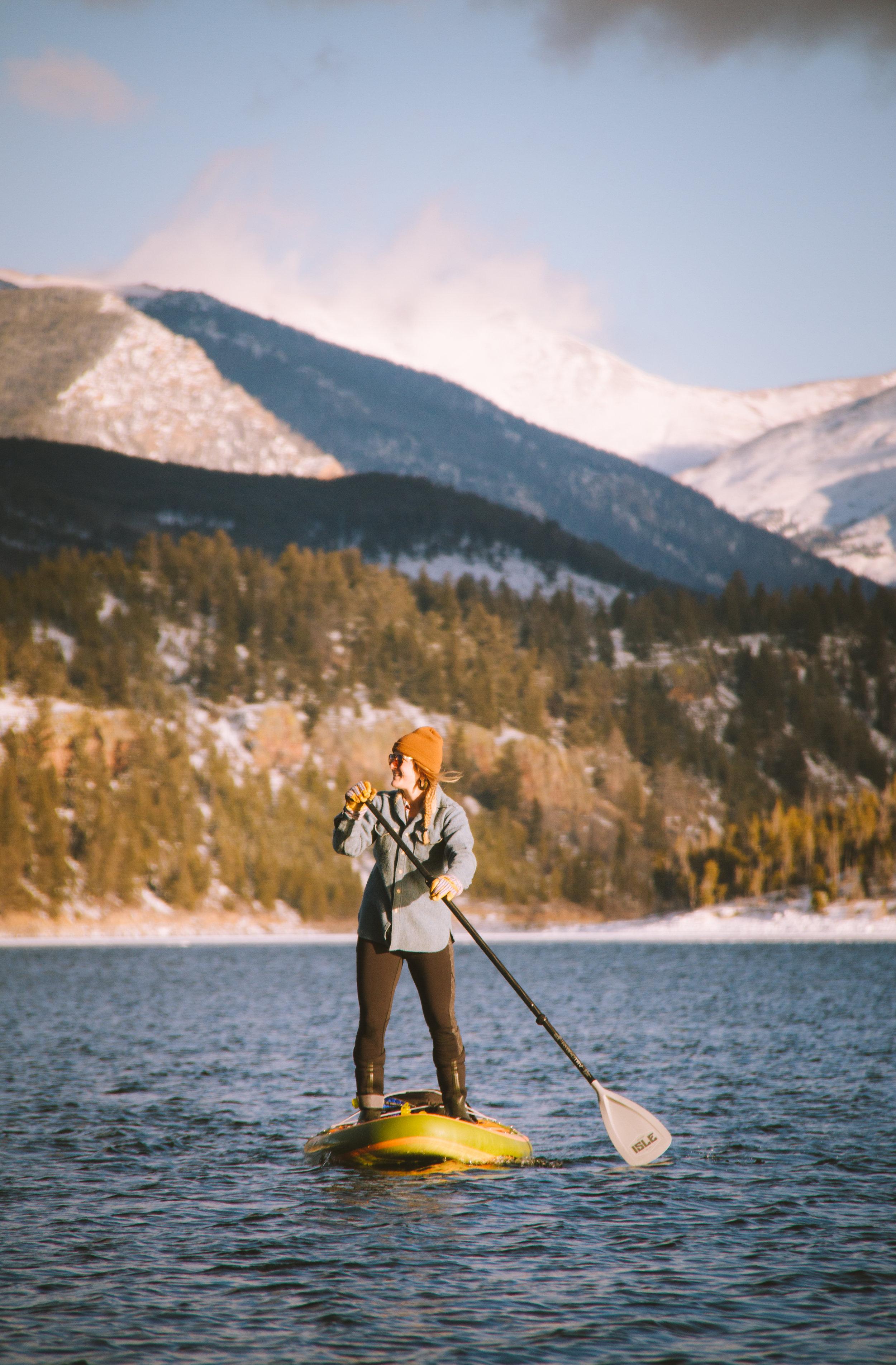 Colorado2018_Canon_595.JPG