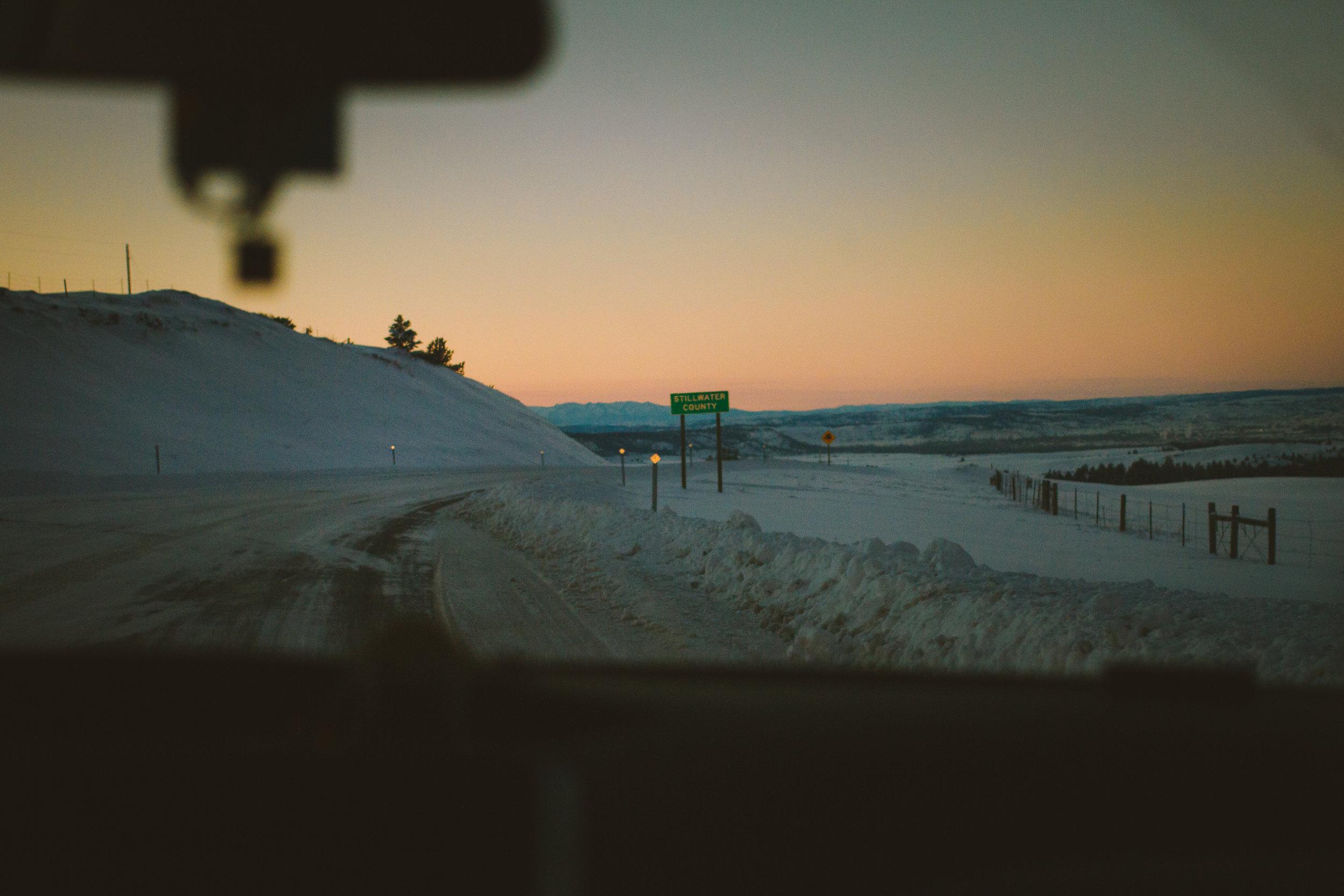 Montana2018_Canon_22.JPG