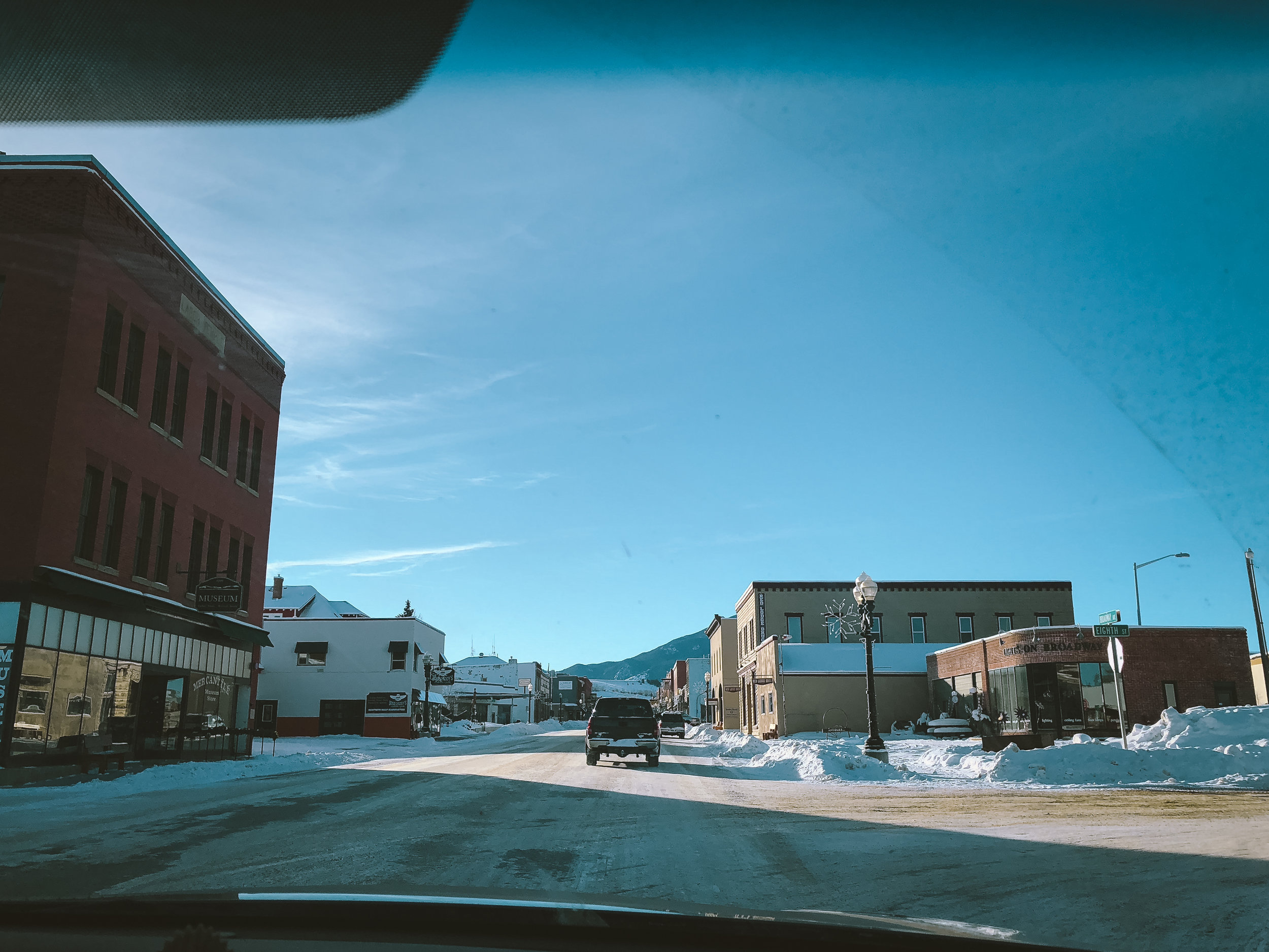 Montana2018_iPhone_29.JPG