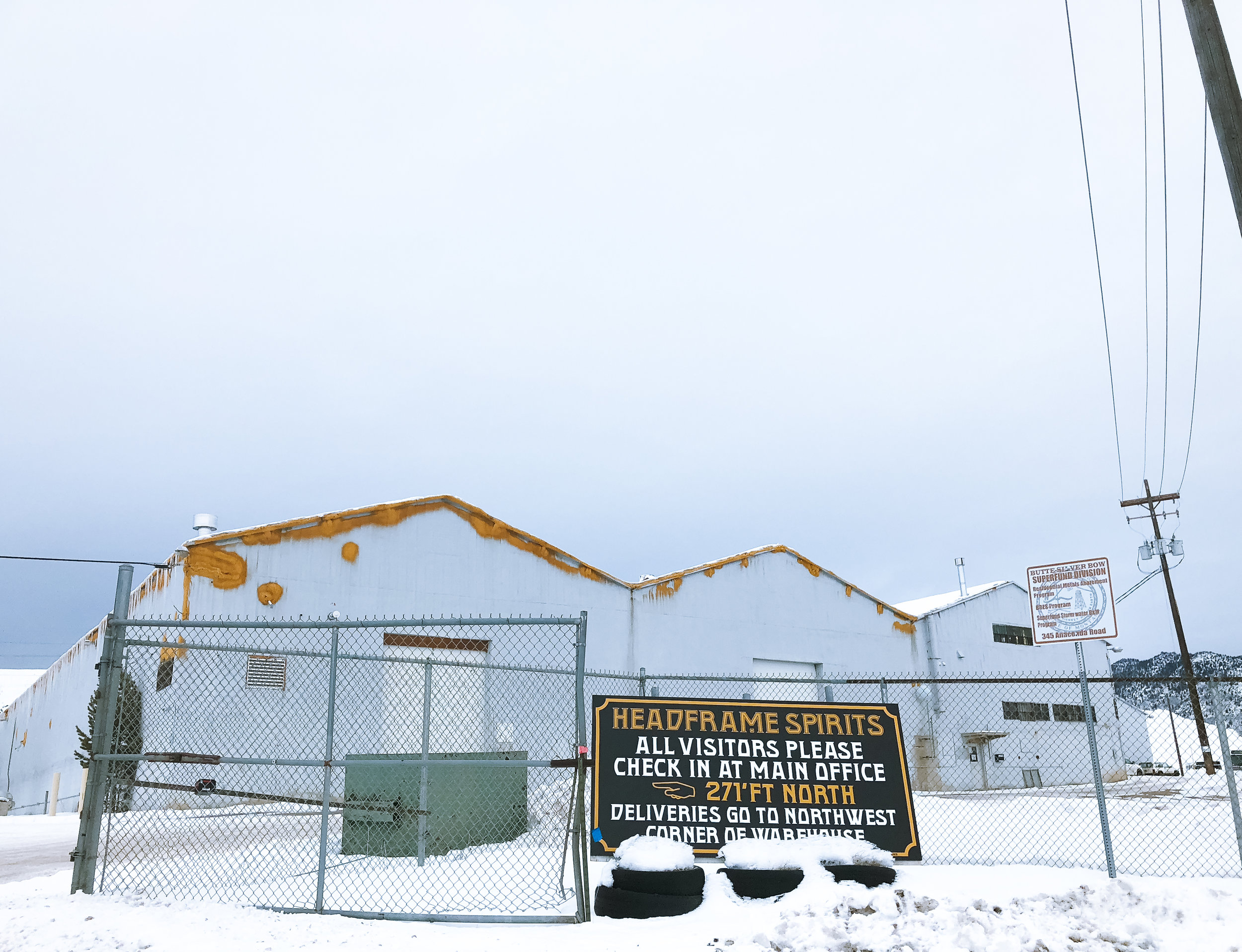 Montana2018_iPhone_100.JPG