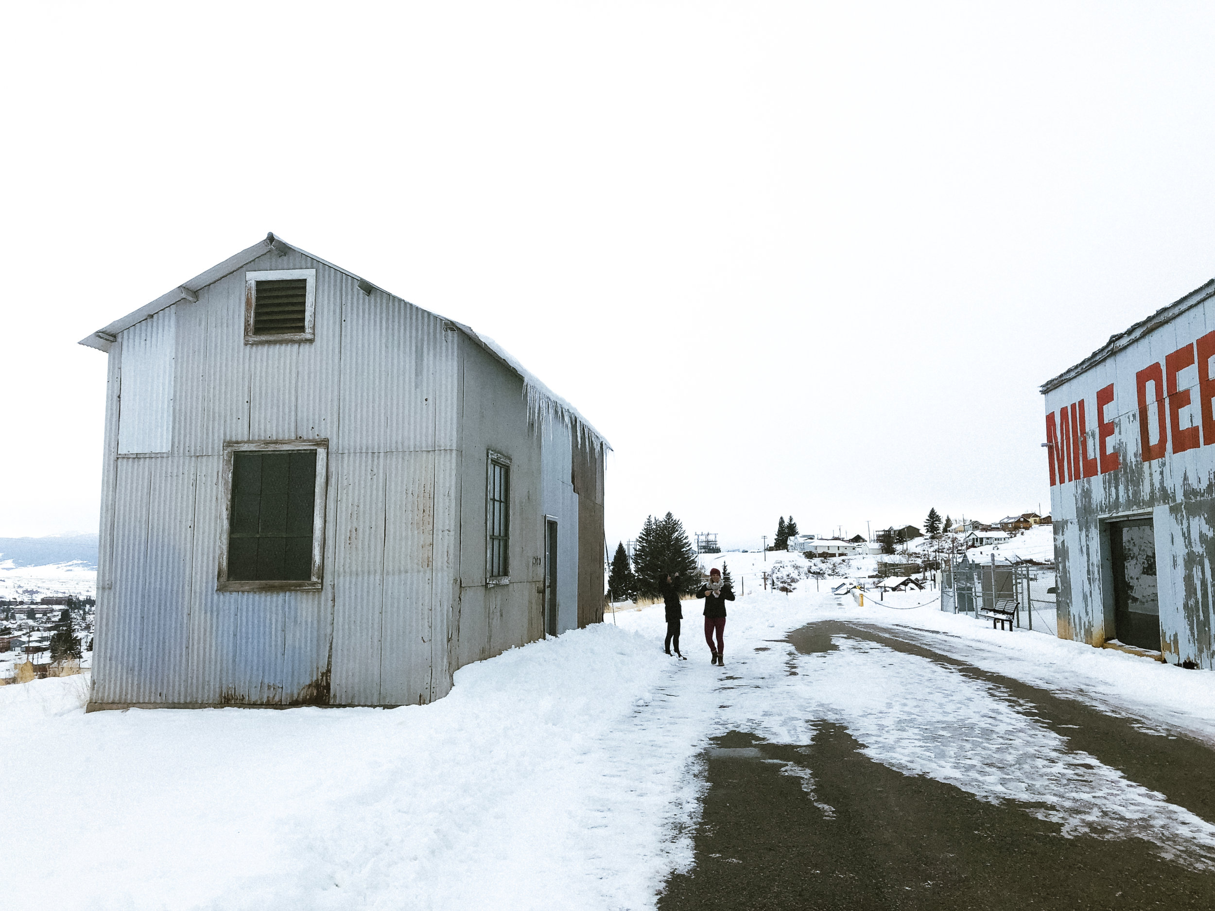 Montana2018_iPhone_114.JPG