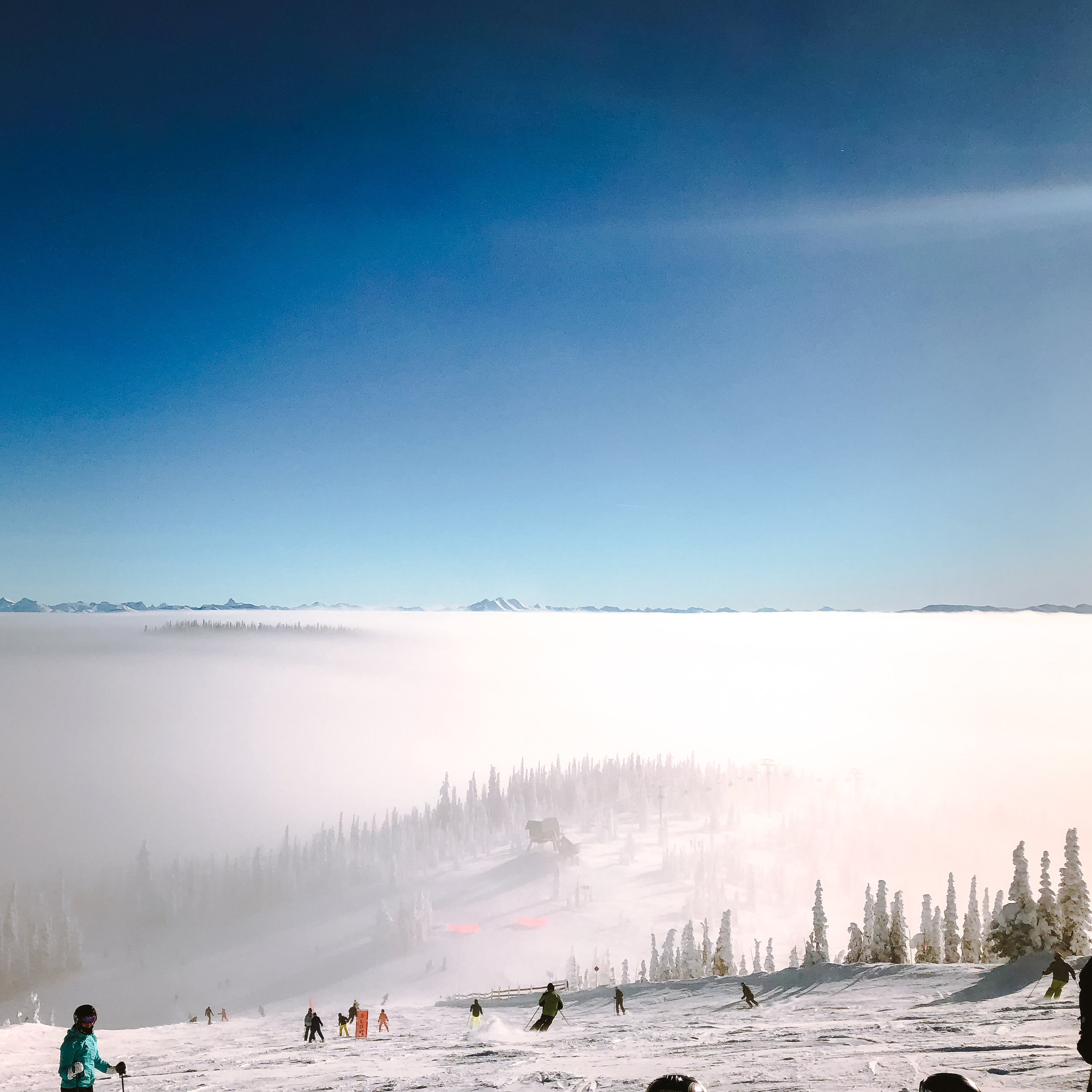 Montana2018_iPhone_155.JPG