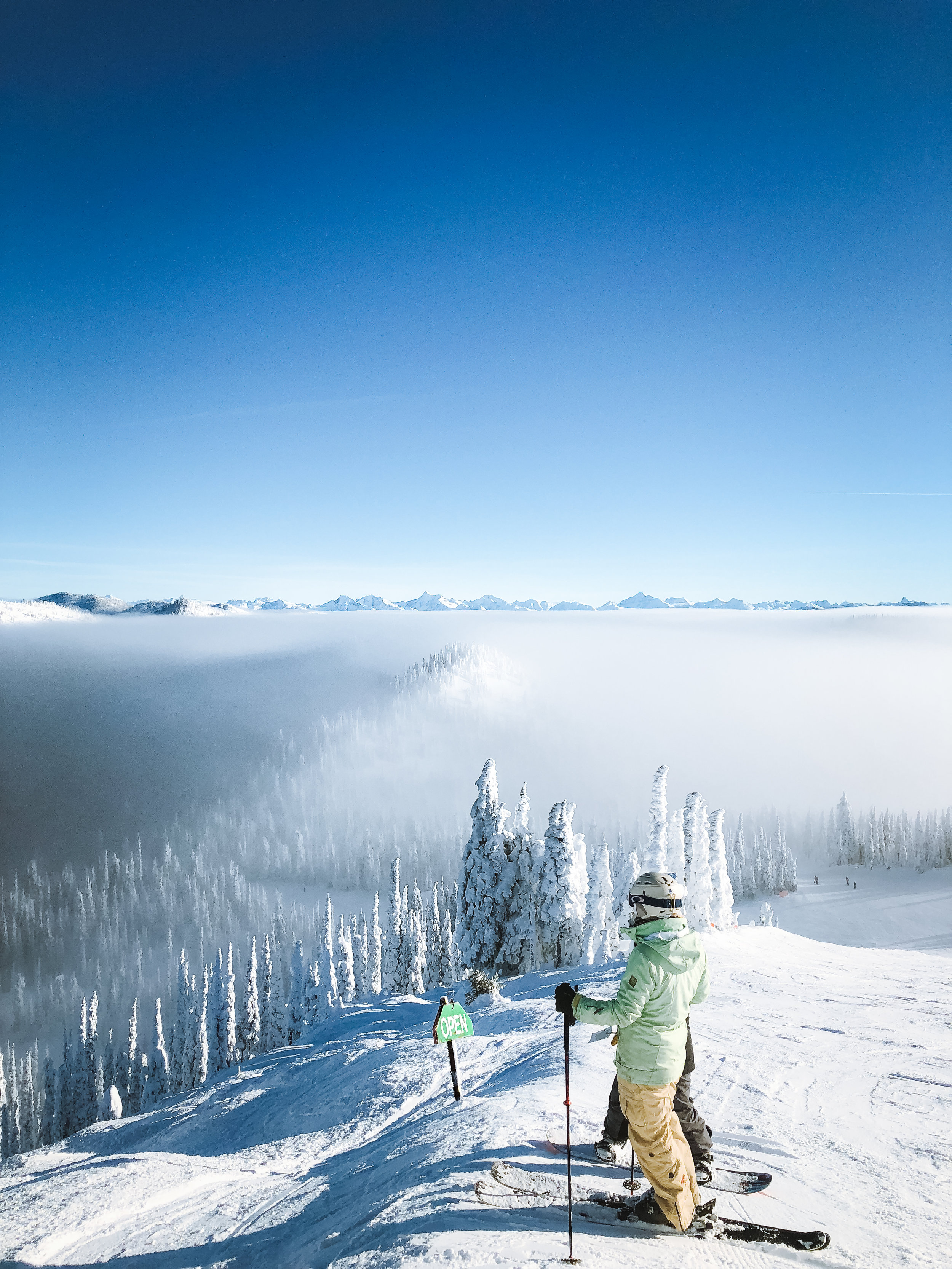 Montana2018_iPhone_177.JPG