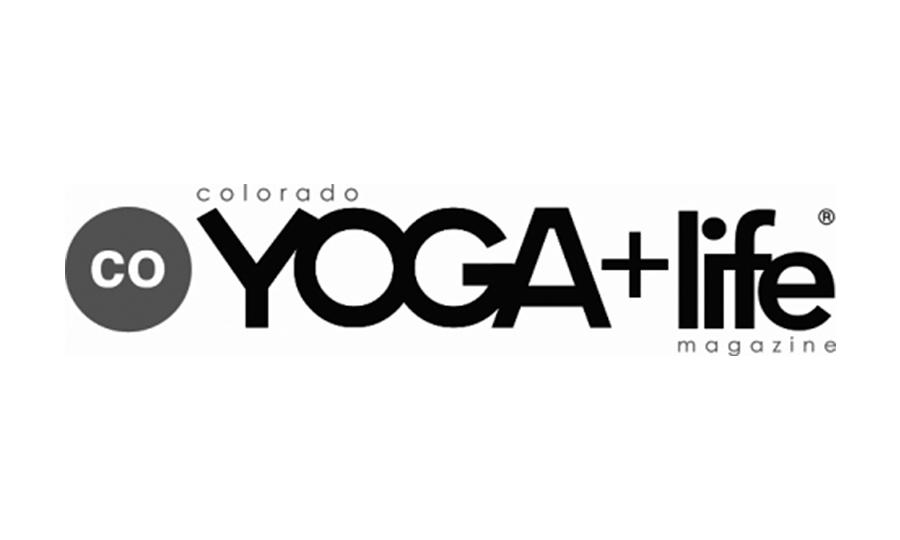Logos_0001_CO Yoga + Life.jpg