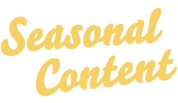 SeasonalContent.jpg