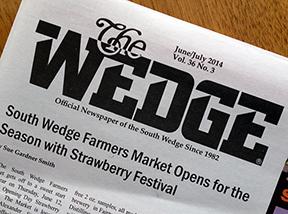 wedge news sm.jpg