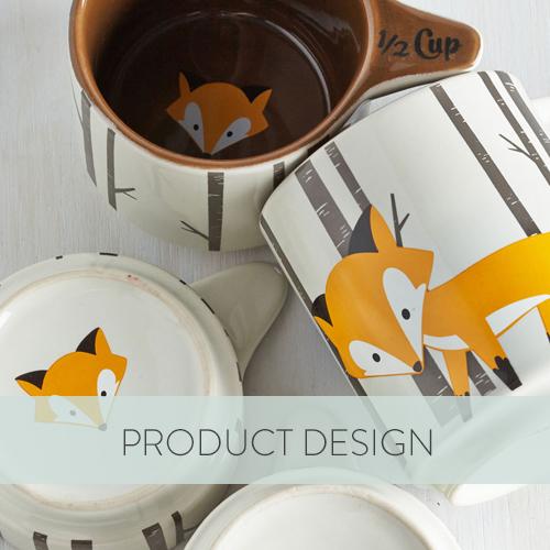 fox cups.jpg
