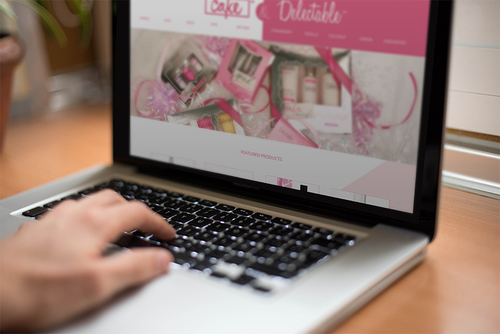 CAKE_DEL_homepage.jpg