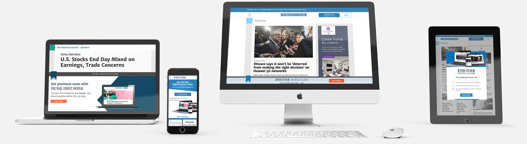 DesignAwards_img02_banner.jpg