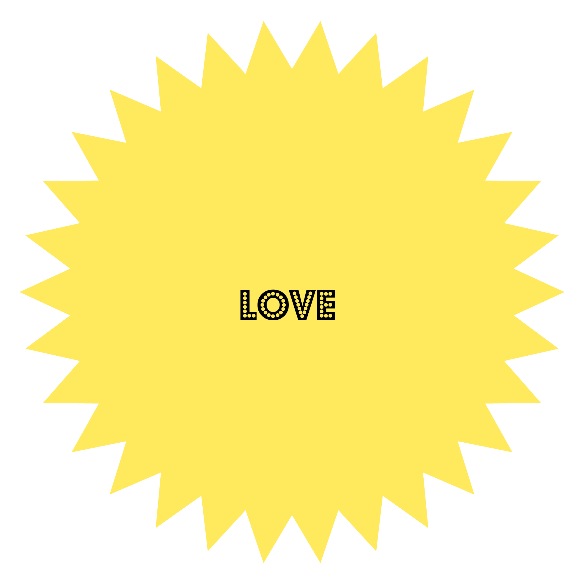 love1.png