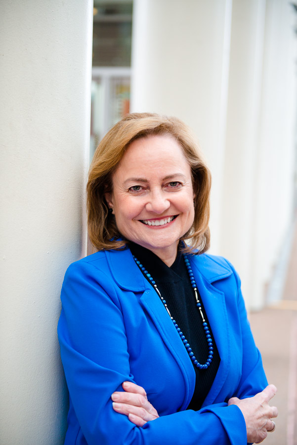 Denise K. Mills