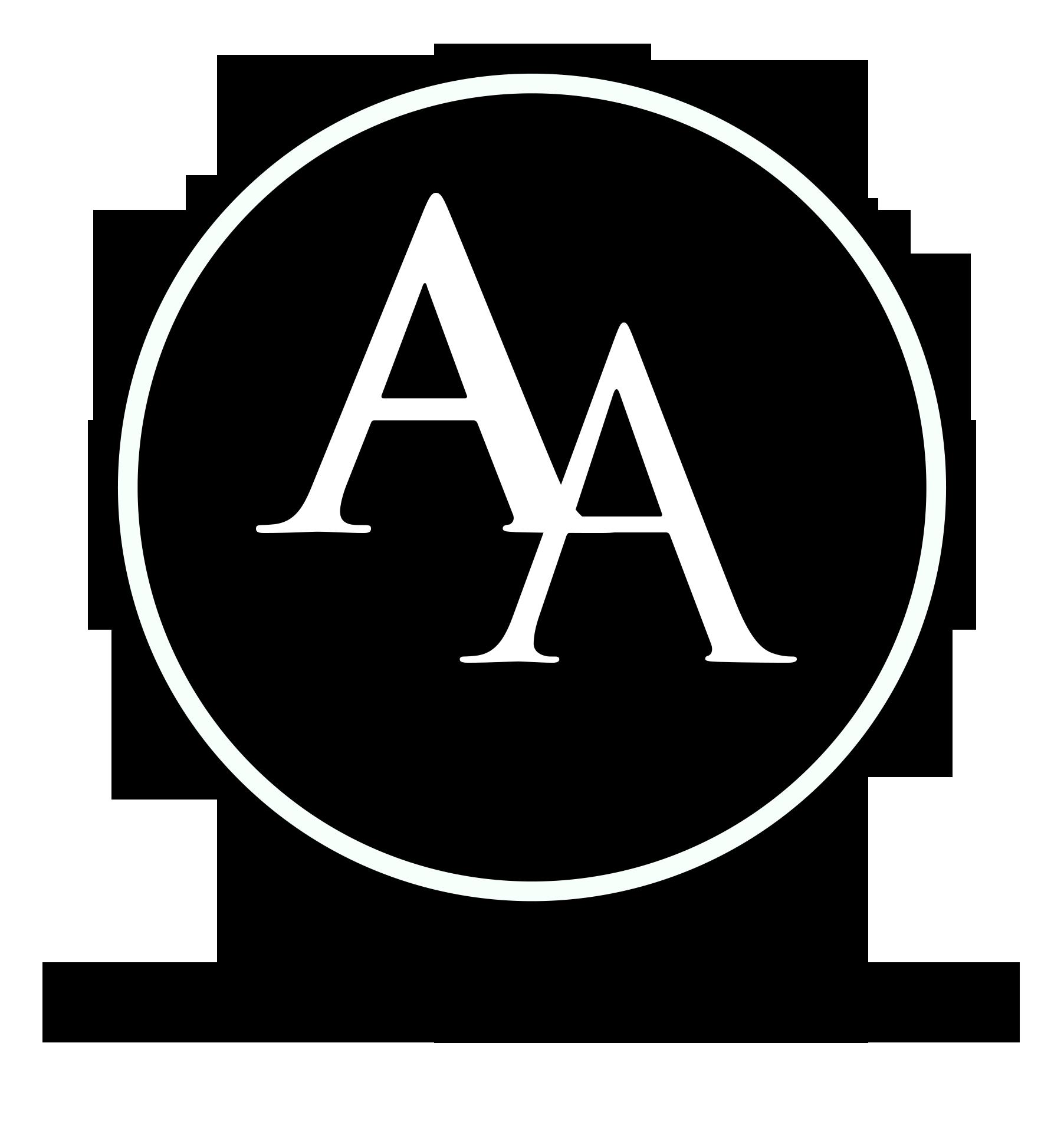 alphaacademylogo.png