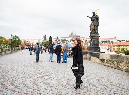 Prague_08_©ClaraTuma.jpg
