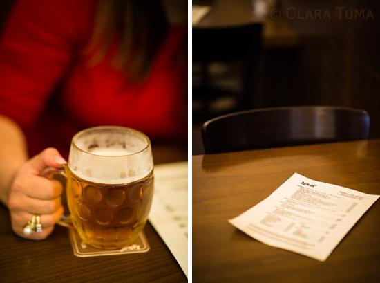 Prague_14_©ClaraTuma.jpg
