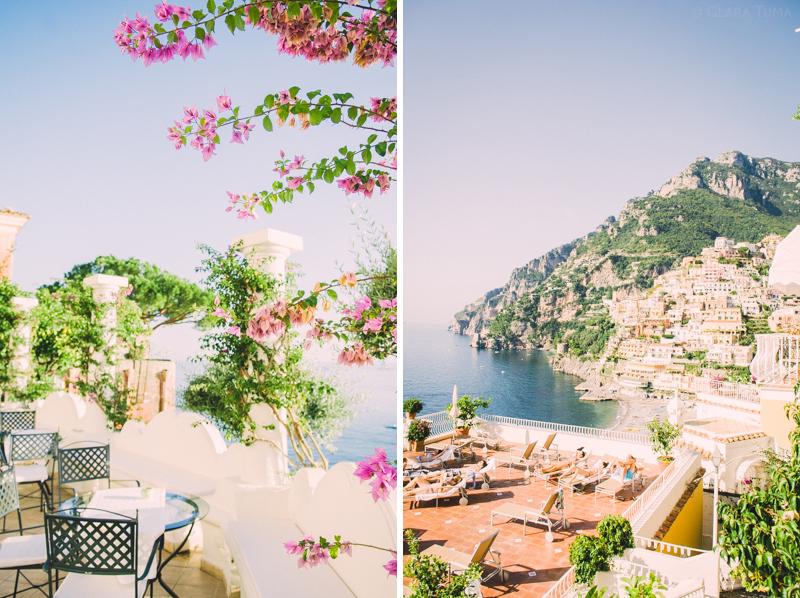 Amalfi-Coast-©Clara-Tuma_08.jpg