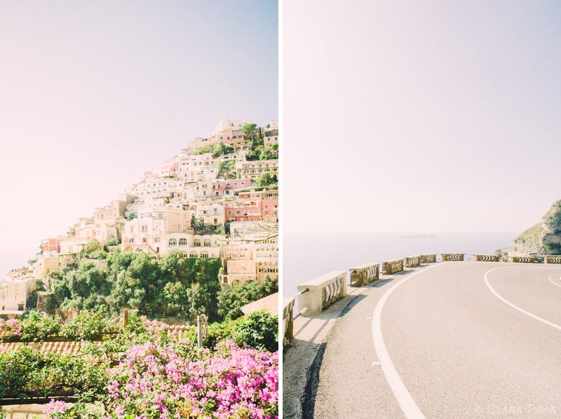 Amalfi-Coast-©Clara-Tuma_13.jpg