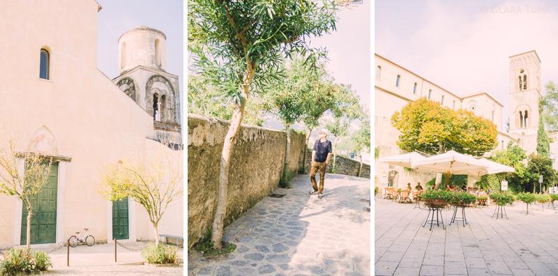 Amalfi-Coast-©Clara-Tuma_15.jpg
