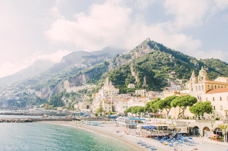 Amalfi-Coast-©Clara-Tuma_19.jpg
