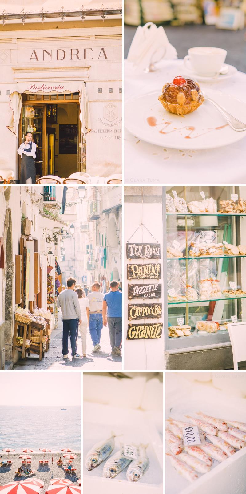 Amalfi-Coast-©Clara-Tuma_20.jpg