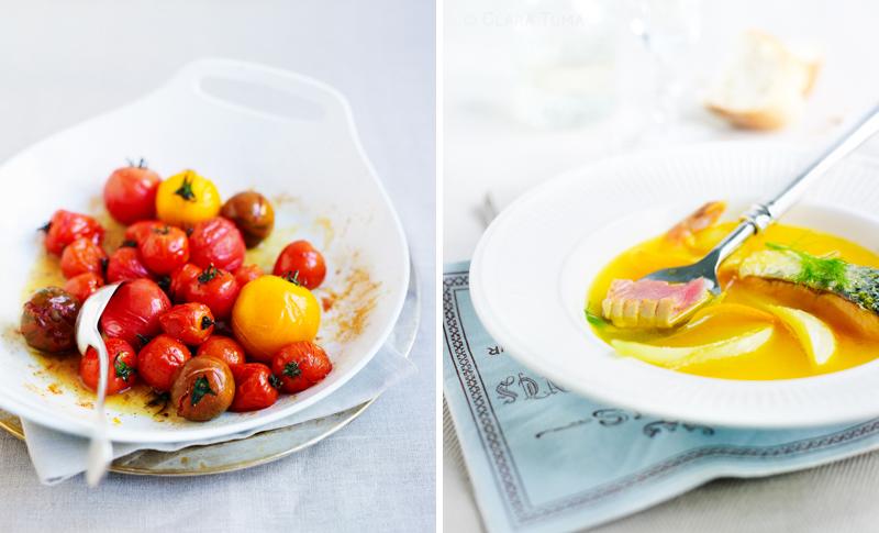 Absinthe-Food-Photography_©ClaraTuma_04.jpg