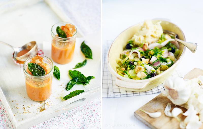 Summer-Food-Photography_©ClaraTuma_01