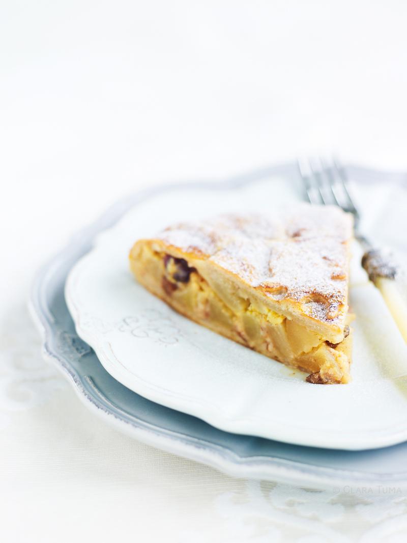 Apple-Pie-Food-Photography-©Clara-Tuma.jpg