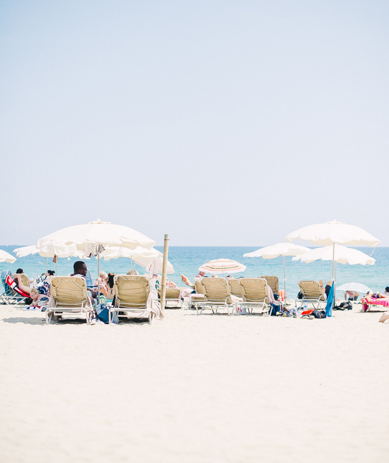 Barcelona, Spain - Clara Tuma Photography - Travel, Lifestyle, Food