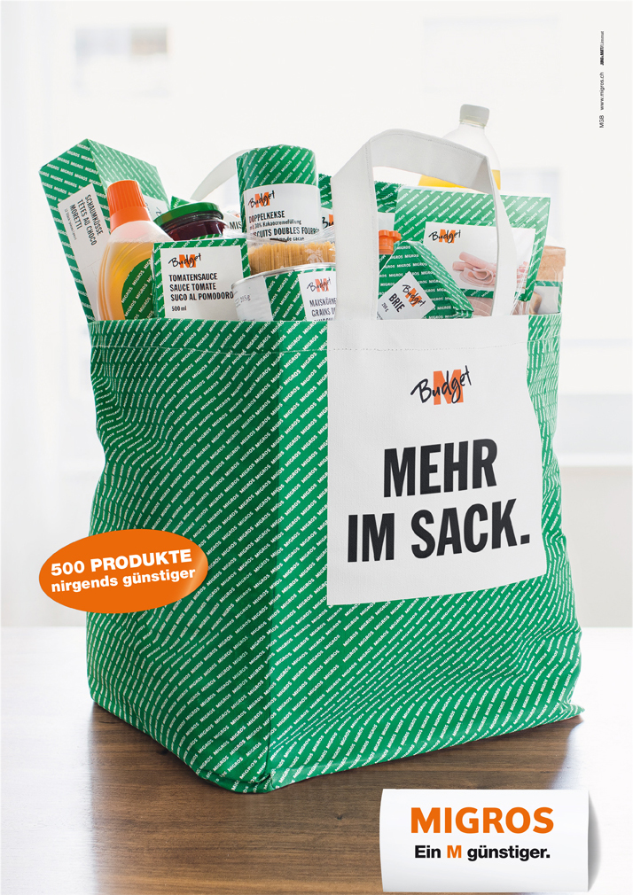 041-55014001_Tiefpreis_Plakate_F200_Sack_de.indd