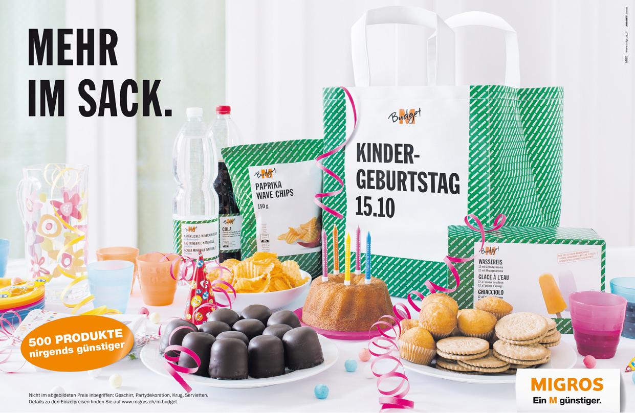 041-55014001_Tiefpreis_Anz_438x285_Kindergeburtstag_de.indd