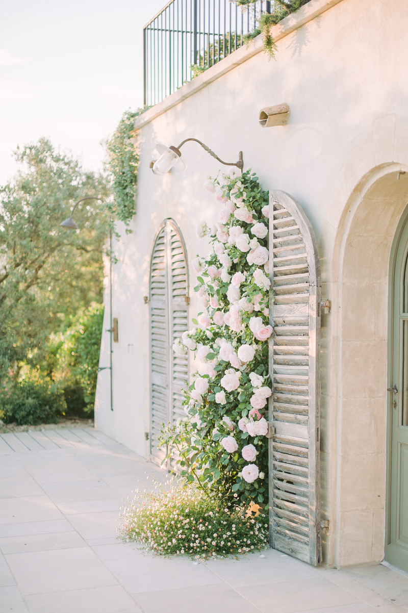 claratuma-provence-south-of-france-travelphotography