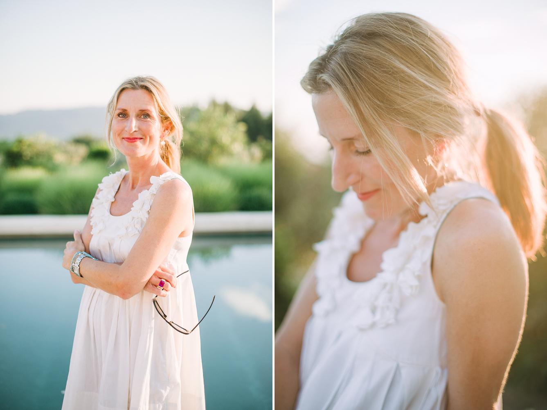 Editorial-Portrait-Photography-Clara-Tuma_02.jpg