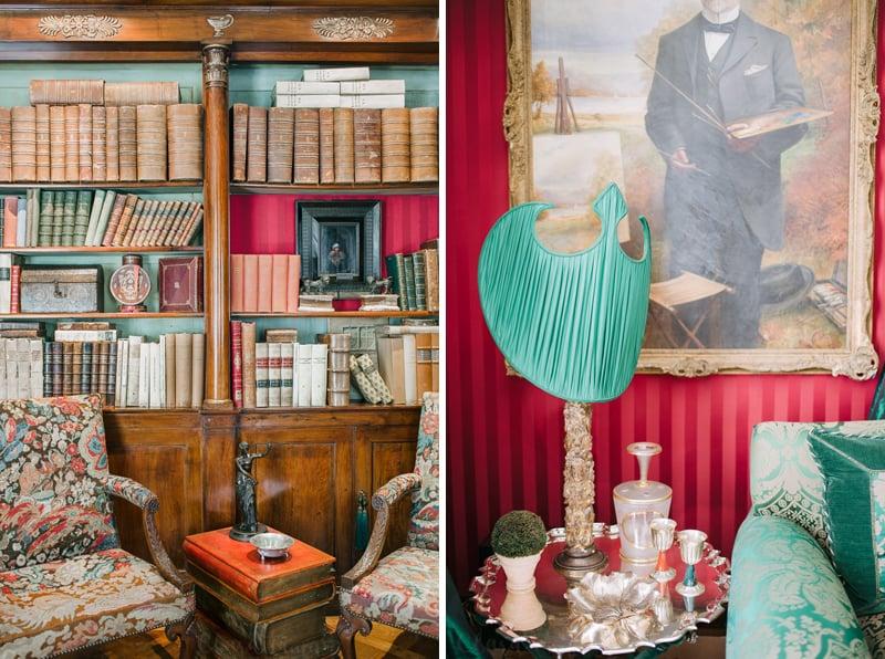 clara-tuma-interior-lifestyle-portrait-photography-Chopard-Caroline-Scheufele