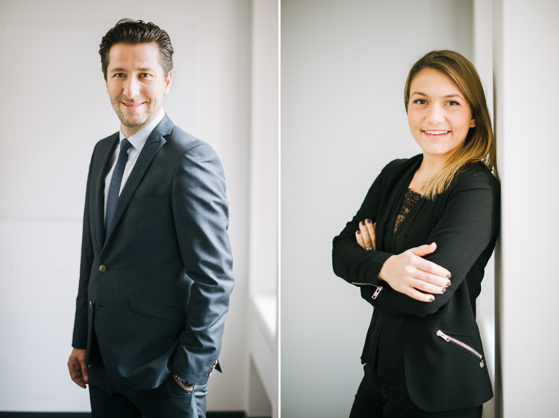 Corporate-Portrait-Photography-Clara-Tuma_11.jpg