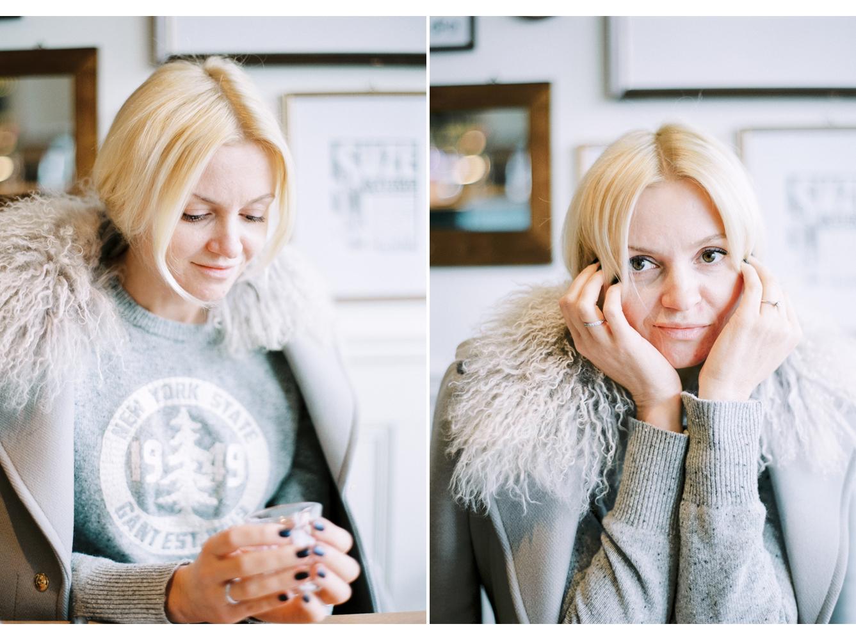 Editorial-Portrait-Photography-Clara-Tuma_03-B.jpg