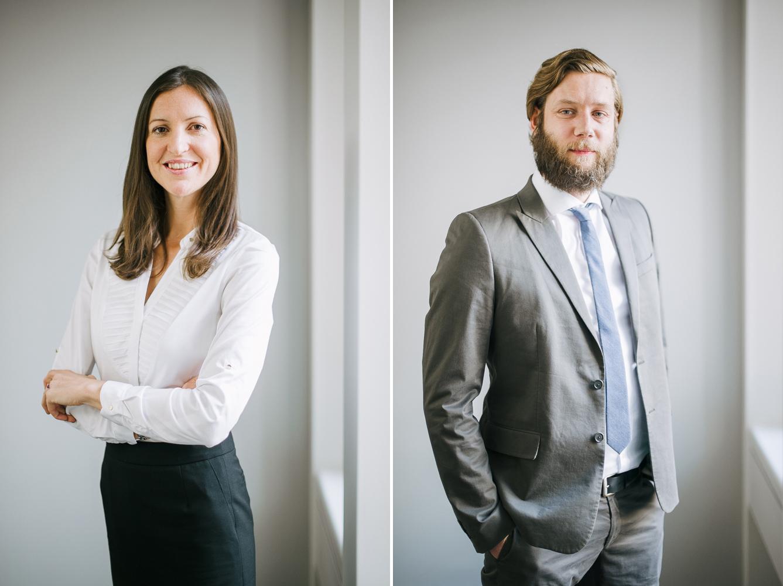 Corporate-Portrait-Photography-Clara-Tuma_12.jpg