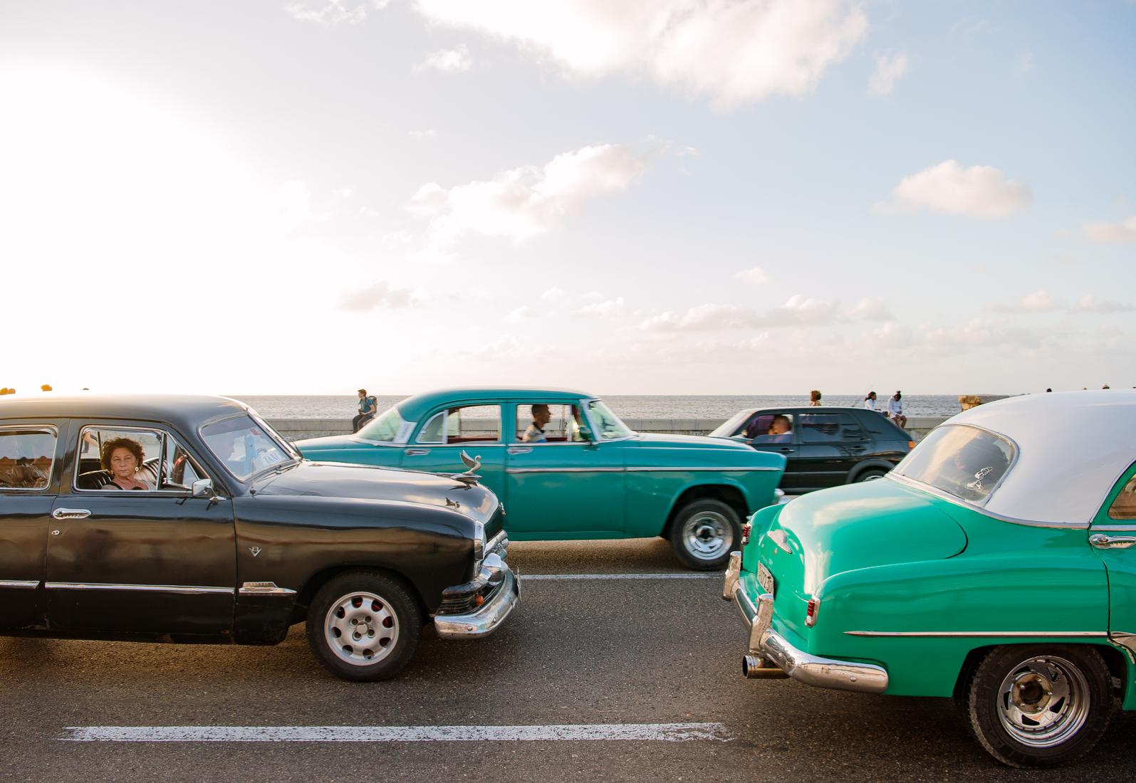 TRAVEL-Photography-lifestyle-Clara-Tuma_SOUTH_Cuba_013.jpg