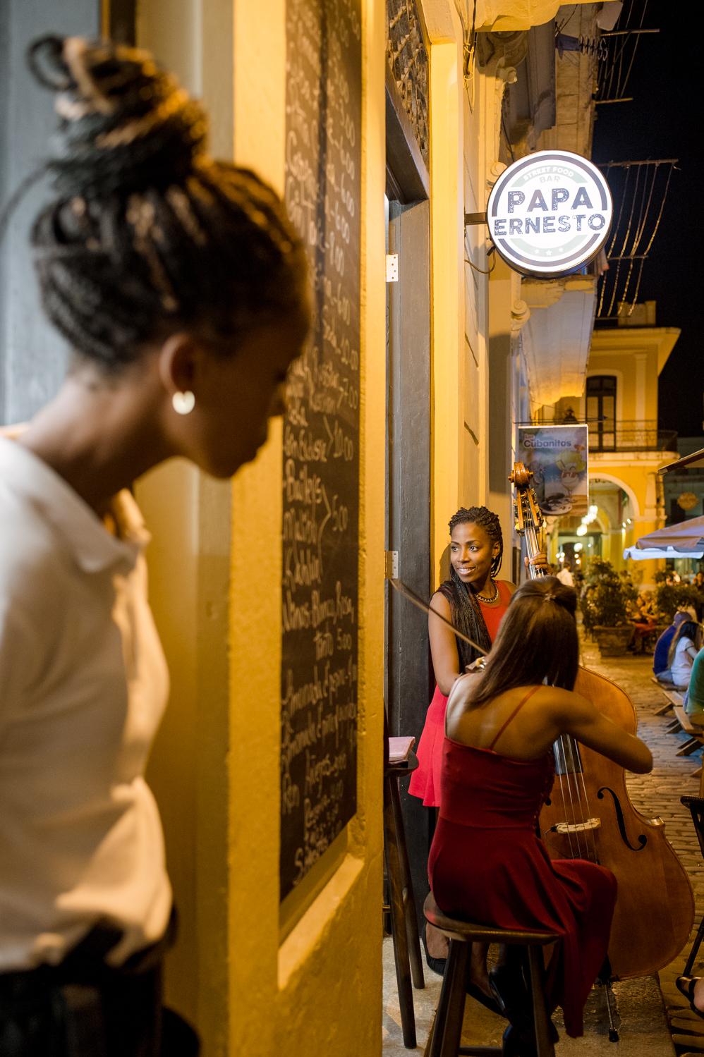 Havana_1806.jpg
