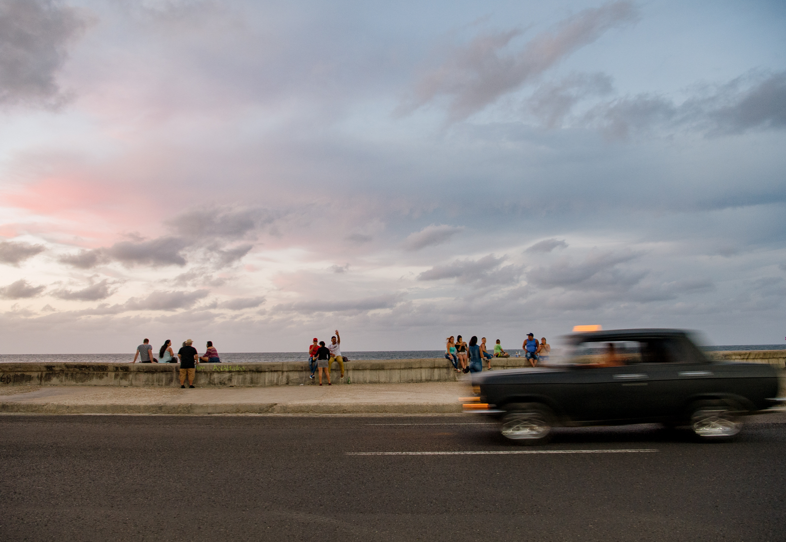 TRAVEL-Photography-lifestyle-Clara-Tuma_SOUTH_Cuba_012.jpg