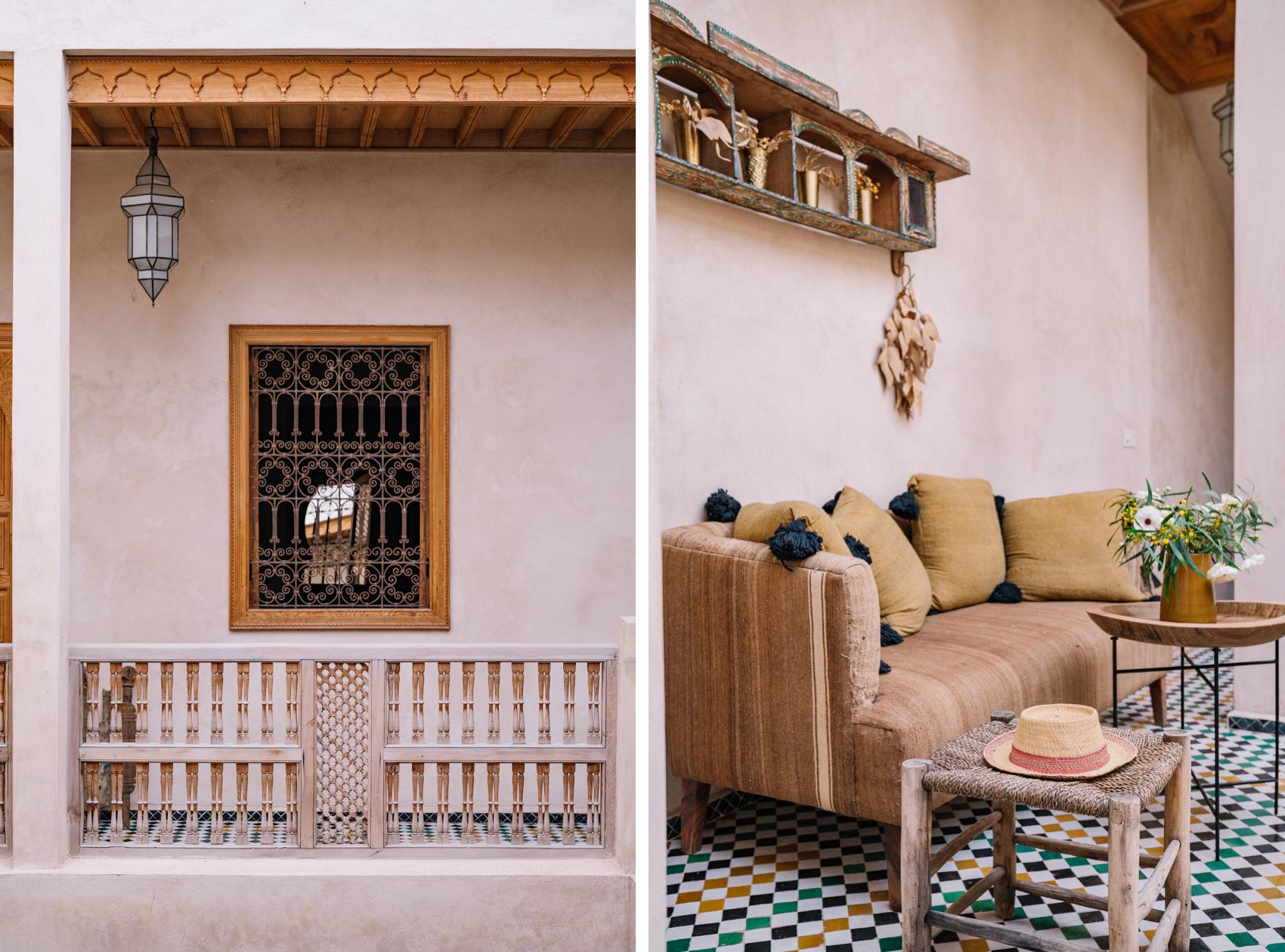 TRAVEL-Photography-lifestyle-Clara-Tuma_Morocco_001.jpg