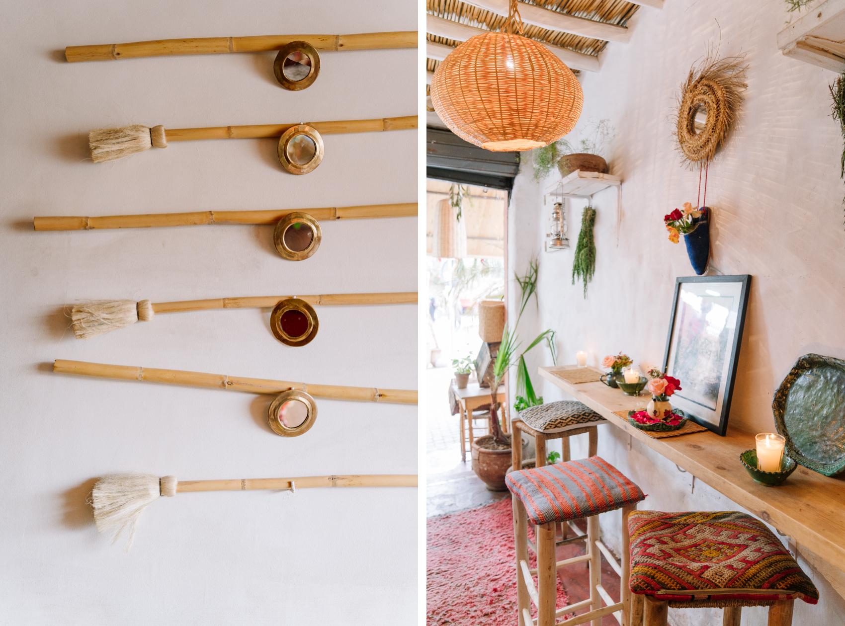 TRAVEL-Photography-lifestyle-Clara-Tuma_Morocco_006.jpg